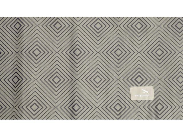 Easy Camp Palmdale 500 & 500 Lux - Accesorios para tienda de campaña - gris